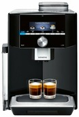 Кофемашина Siemens TI903209RW