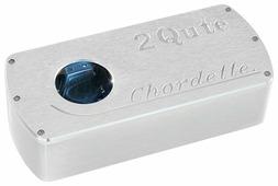ЦАП Chord Electronics 2Qute