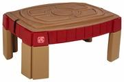 Песочница-столик Step2 759400