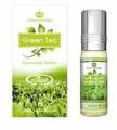 Al Rehab Green Tea