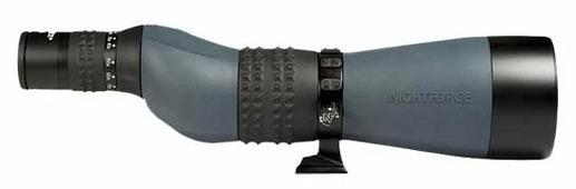 Зрительная труба Nightforce TS-82 XTREME HI-DEF 20-70x Straight