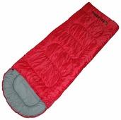Спальный мешок Talberg Camp Red