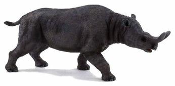 Фигурка Mojo Prehistoric & Extinct Бронтотерий 387155