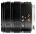 Объектив Leica Vario-Elmar-T 18–56 mm f/3.5–5.6 Aspherical