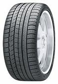 Автомобильная шина Hankook Tire Icebear W300A зимняя