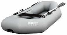 Надувная лодка FORT boat 220