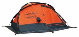 Палатка Ferrino Monsterk lite 3