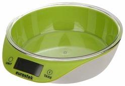 Кухонные весы Eurostek ЕКS-6004