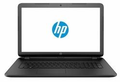 Ноутбук HP 17-p100