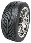 Автомобильная шина Triangle Group TR968 225/50 R17 98V