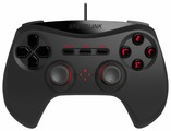 Геймпад SPEEDLINK STRIKE NX Gamepad for PS3 (SL-440400)