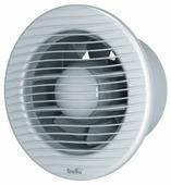 Вытяжной вентилятор Ballu Circus GC-150 20 Вт
