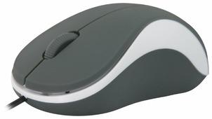 Мышь Defender Accura MS-970 USB