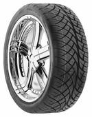 Автомобильная шина Nitto NT420S 305/40 R22 114H