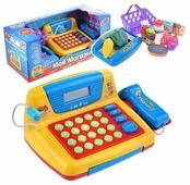 Магазин Play Smart 7016