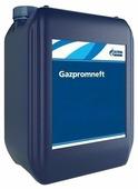 Моторное масло Газпромнефть Diesel Premium 10W-30
