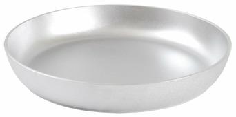 Сковорода Kukmara с240 24 см