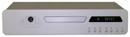 CD-проигрыватель ATOLL ELECTRONIQUE CD100SE