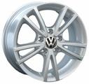 Колесный диск Replica VW35