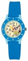 Наручные часы Q&Q VQ13 J003