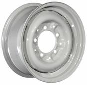 Колесный диск ГАЗ Волга 2410,31029