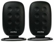 Компьютерная акустика SmartBuy ELECTRA