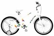 Детский велосипед STELS Wind 18 (2017)