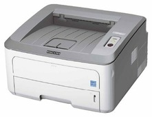 Принтер Ricoh Aficio SP 3300DN