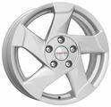 Колесный диск K&K КС632(16_DUSTER) …