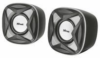 Компьютерная акустика Trust Xilo Compact 2.0
