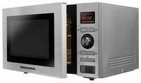 Микроволновая печь REDMOND RM-2502D