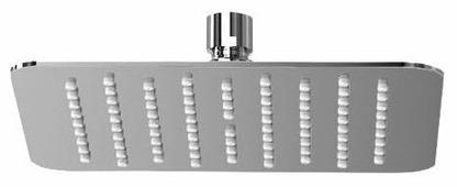 Верхний душ встраиваемый Ideal STANDARD IdealRain Luxe B0388MY хром