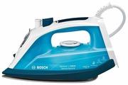 Утюг Bosch TDA 1024210