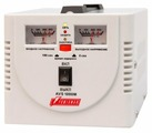 Стабилизатор напряжения однофазный Powerman AVS 1000M