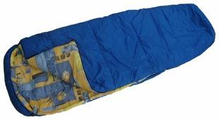 Спальный мешок Турлан СКФУ-300