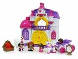 Keenway Gala castle 32903