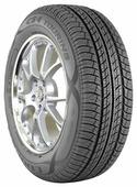 Автомобильная шина Cooper CS4 Touring H/V