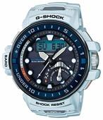 Наручные часы CASIO GWN-Q1000-7A