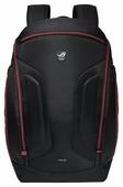Рюкзак ASUS Rog Shuttle Backpack 17