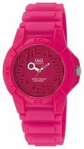 Наручные часы Q&Q VR00 J004