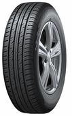 Автомобильная шина Dunlop Grandtrek PT3