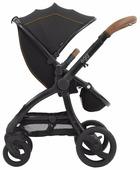 Прогулочная коляска EGG Egg Stroller