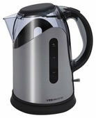 Чайник VES electric 1007