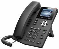 VoIP-телефон Fanvil X3SP