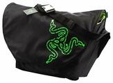 Сумка Razer Messenger Bag Shoulder Edition