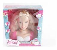 Кукла Shantou Gepai Dream Beautiful 348-1