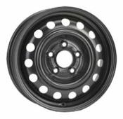 Колесный диск Magnetto Wheels R1-1854