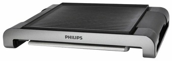 Гриль Philips HD 4417/20