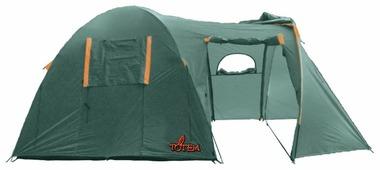 Палатка Totem Catawba V2