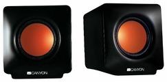 Компьютерная акустика Canyon CNE-CSP201